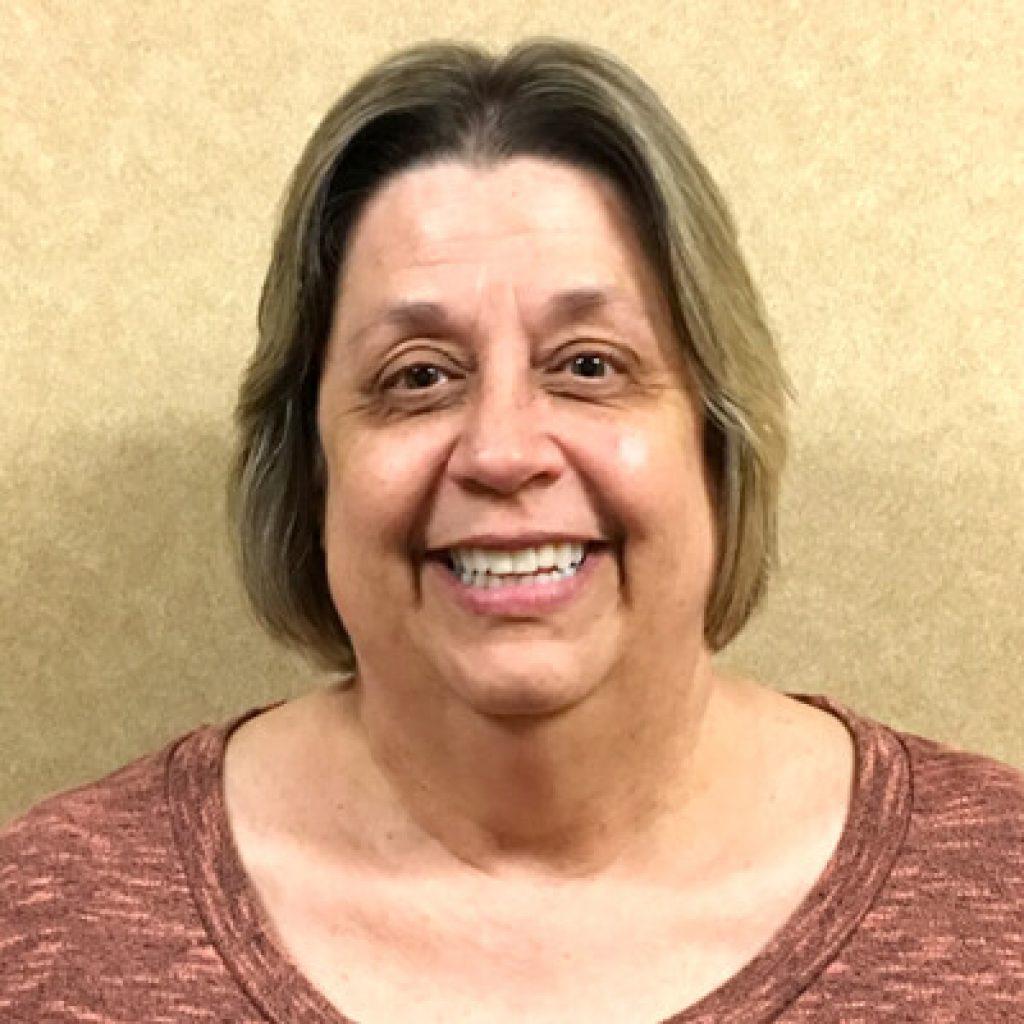 Donna Cobb Orlando Management Sales Assistant Goldner Associates Staff