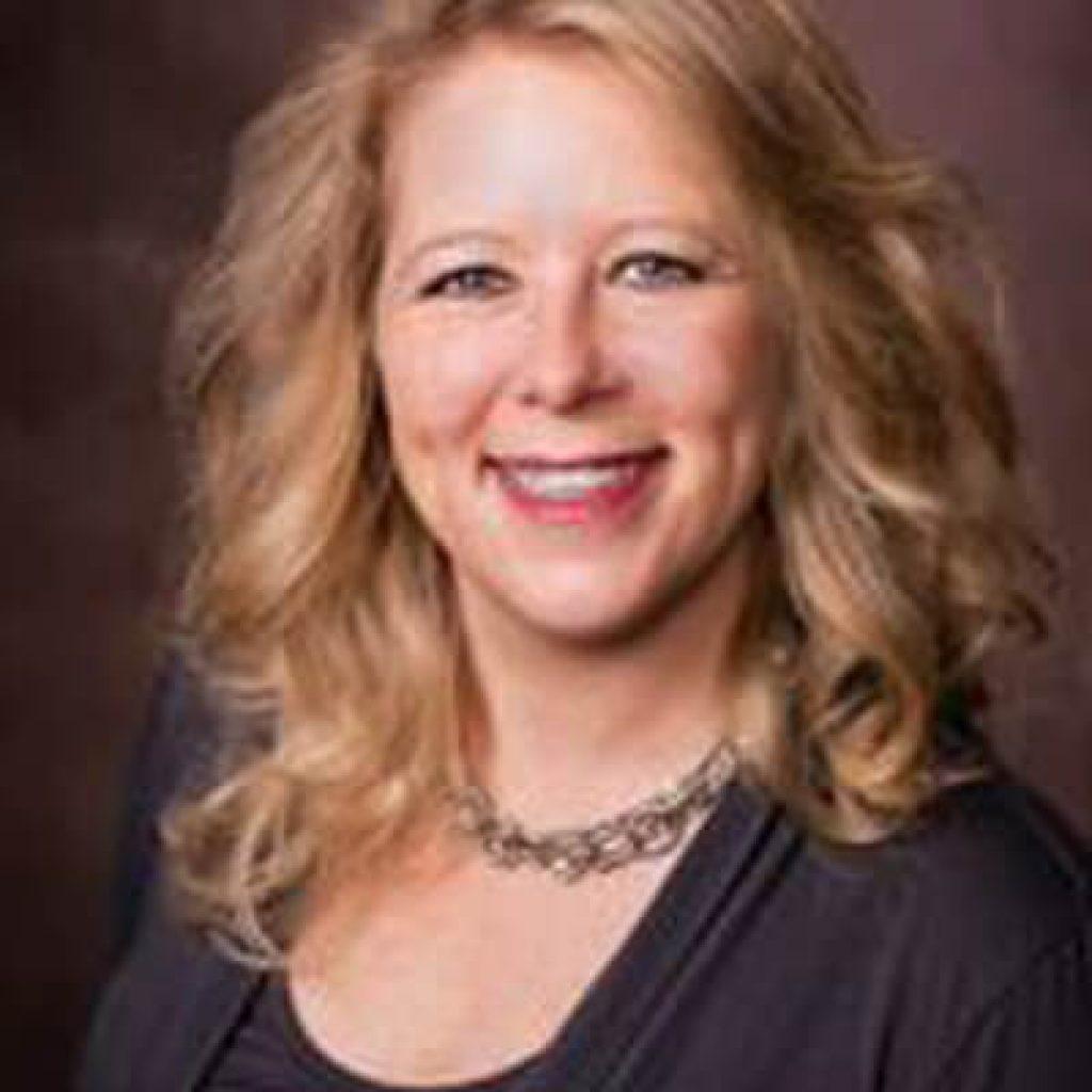Jill Neat Sales Florida Goldner Associates Staff