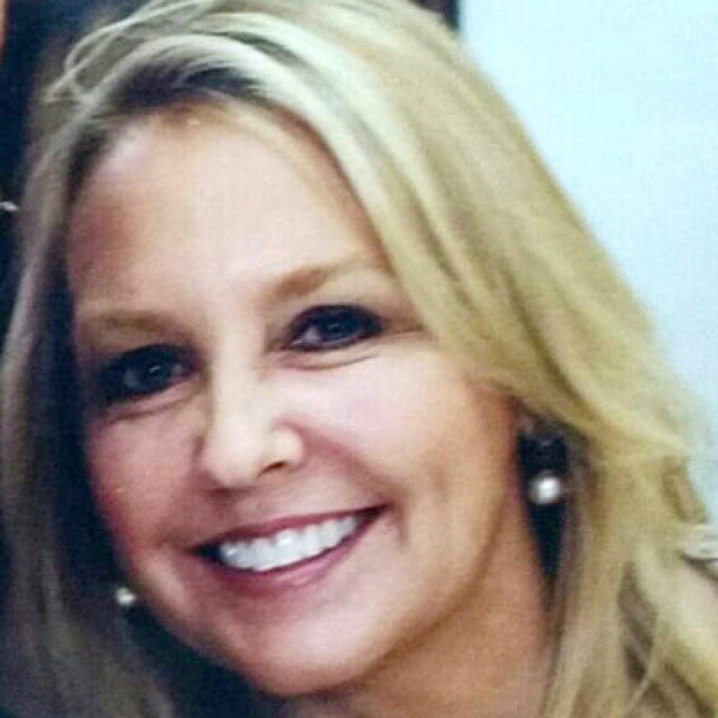 Karen Howell Sales Tennessee Goldner Associates Staff