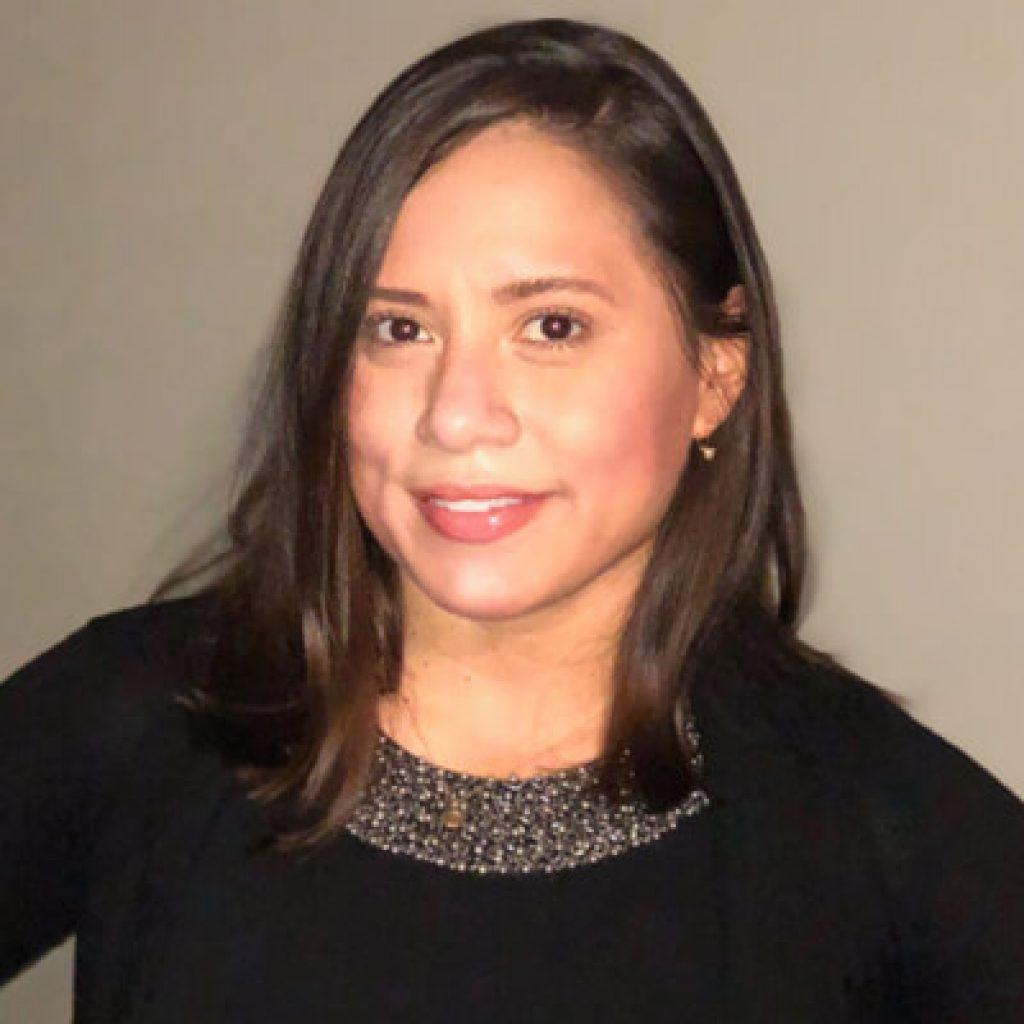 Karol Hoffman Inside Sale/Marketing Associate Tennessee Goldner Associates Staff