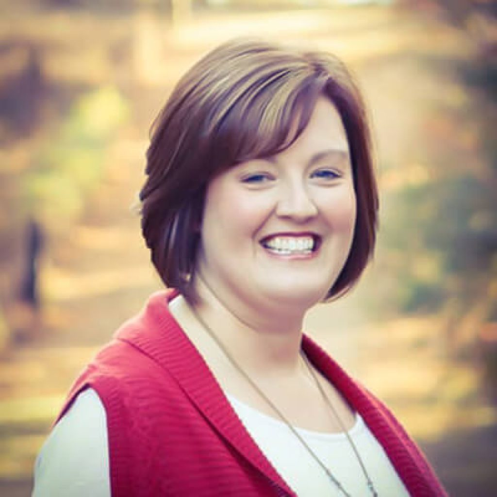 Kelly Weatherbee Inside Sales/Marketing Associate Tennessee Goldner Associates Staff