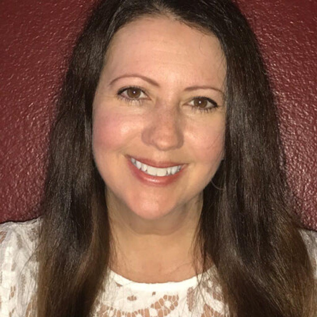 Liz Schwartzhoff Sales Florida Goldner Associates Staff