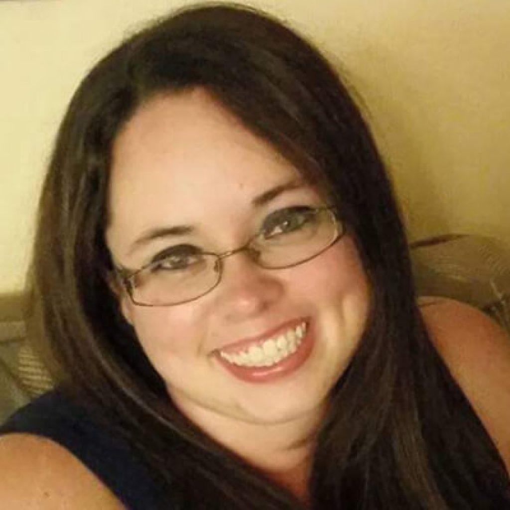 Megan Link Accounts Receivable Tennessee Goldner Associates Staff