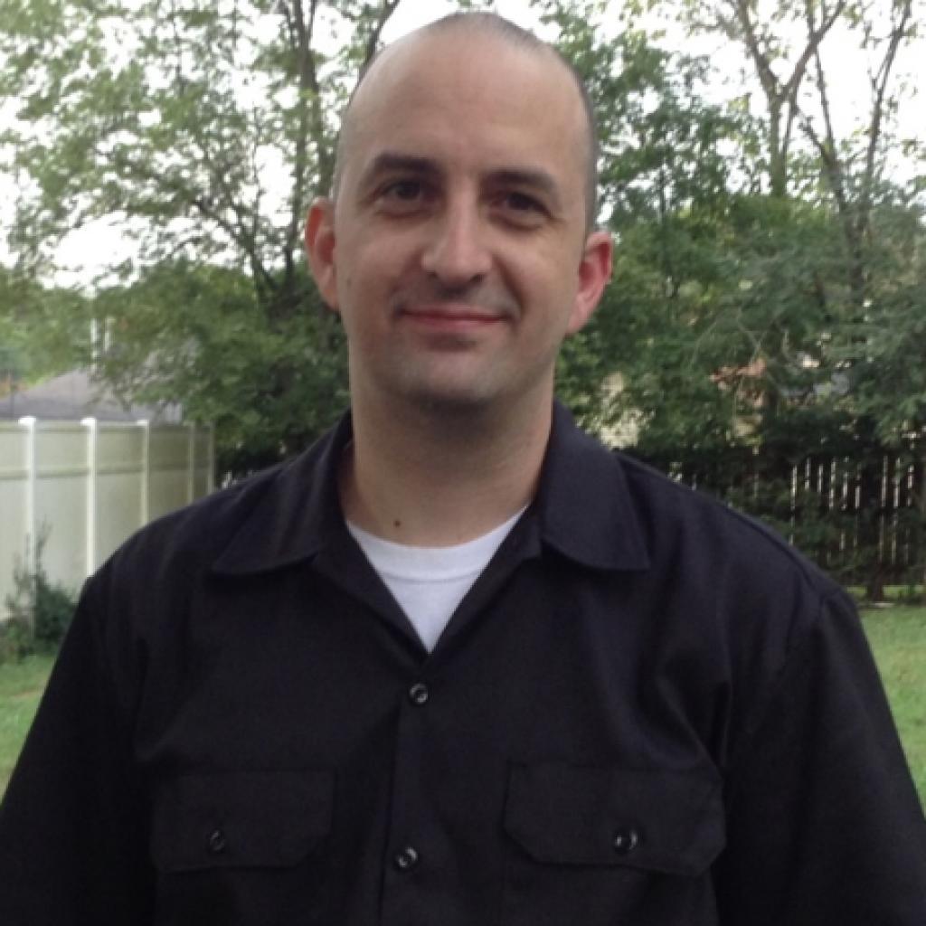 Mike Rhoads Support Staff Goldner Associates