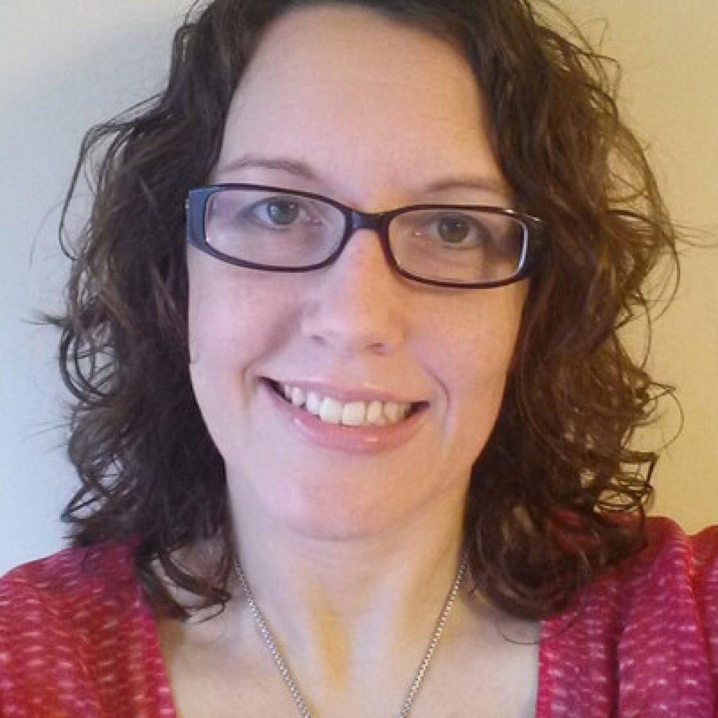 Rachel Noland Compliance Coordinator Tennessee Goldner Associates Staff