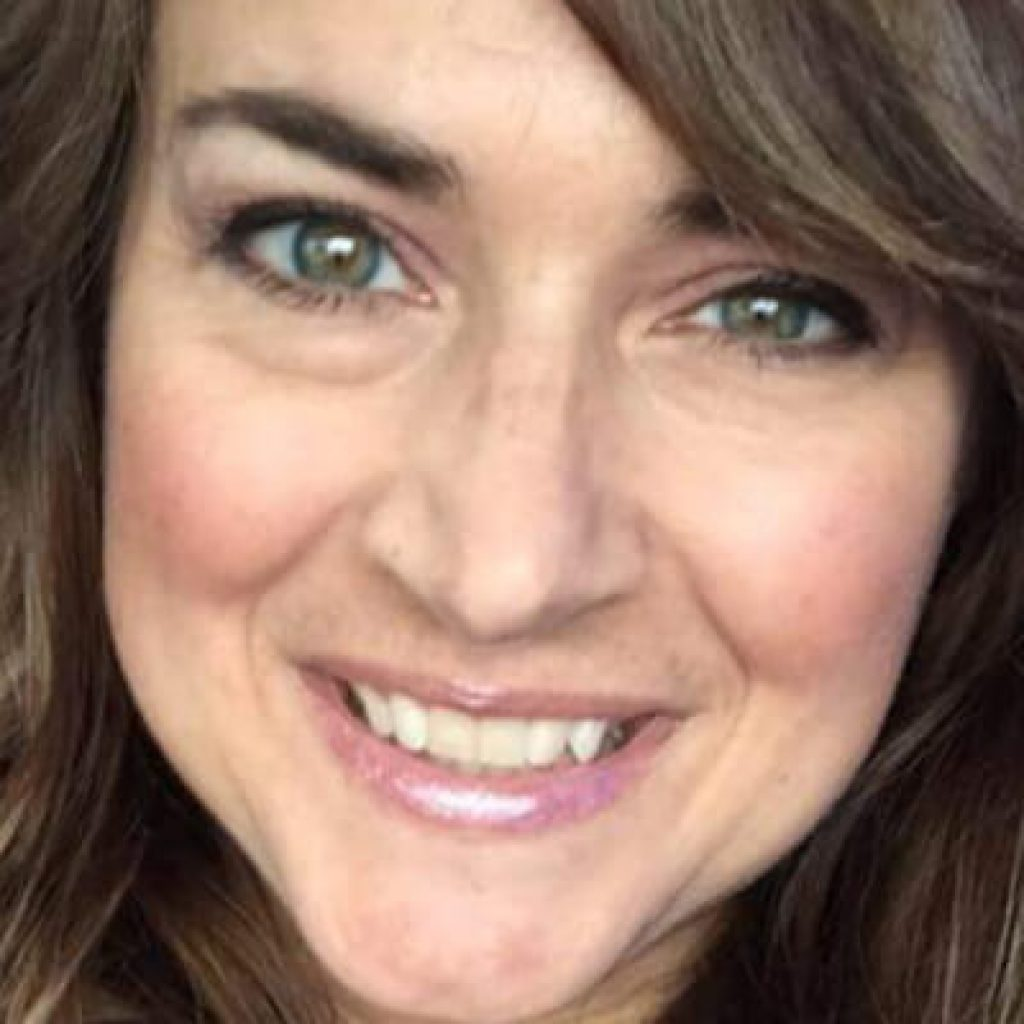 Sarah Easton Billing Supervisor West Virginia Goldner Associates Staff