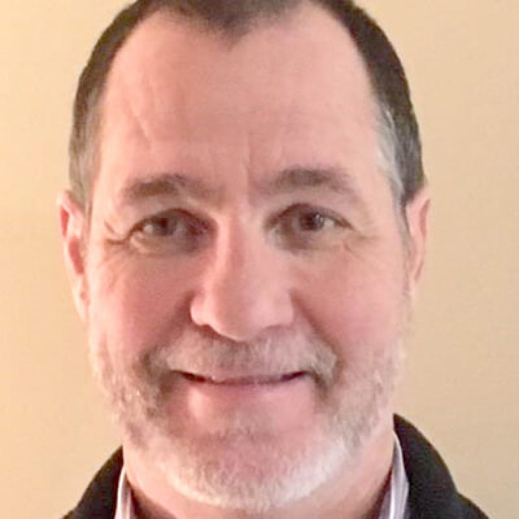 Steve Summers Sales Tennessee Goldner Associates Staff