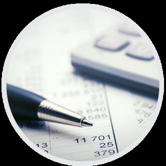 budgets-goldner-associates-online-stores