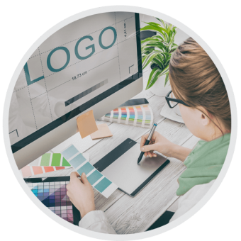 branding-goldner-associates-promotional-products