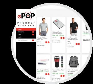 goldner-epop-online-storesbranding-services-1-copy