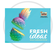 golder-associates-products-fresh-ideas-catalog-flipbook