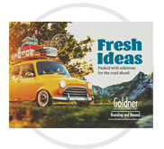 golder-associates-products-fresh-ideas-catalog-flipbook-2021