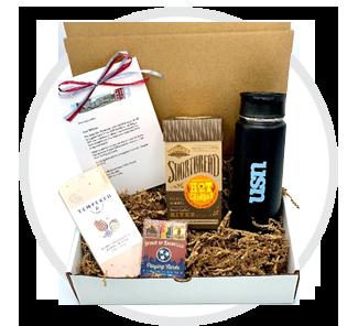 goldner-associates-custom-packaging-kitting-image