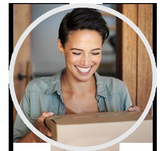 goldner-associates-delivery-image